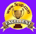 5cup award