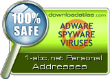 DownloadAtlas award