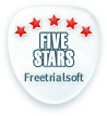 FreeTrialSoft award