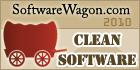 SoftwareWagon award