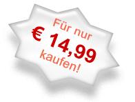1-abc.net Registry Washer jetzt kaufen!